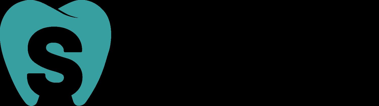S-DENT